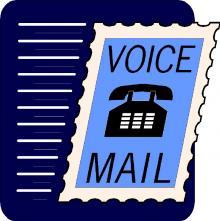 Letterphone
